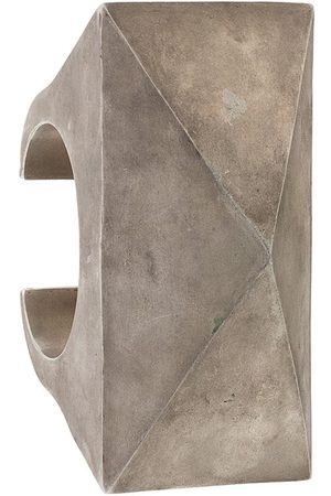 PARTS OF FOUR Armbänder - Crescent Bridge Pyramid Extrusion' Armspange