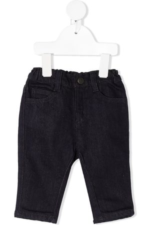 Emporio Armani Five-Pocket-Jeans