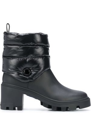 Moncler Camille' Stiefel