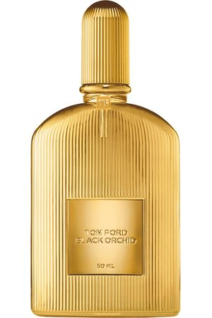 Tom Ford Parfüm - Black orchid parfüm parfum 50 ml