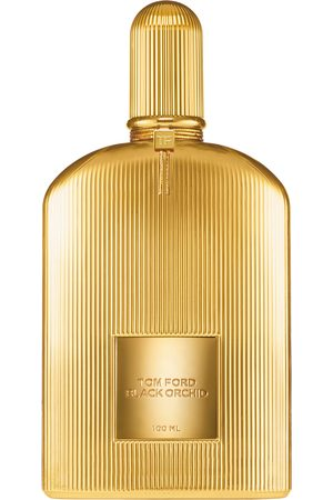 Tom Ford Parfüm - Black orchid parfüm parfum 100 ml