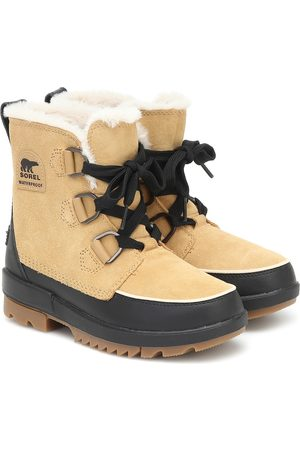 sorel Ankle Boots Torino ll