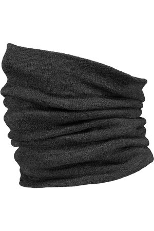 Barts Jungen Schals - Schlauchschal