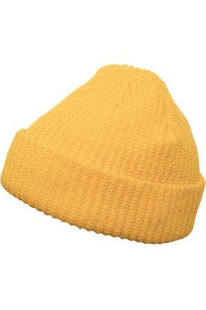 Flexfit Mütze