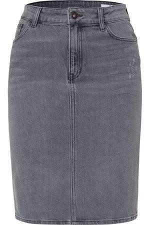 Cross Jeans Rock 'Rosie