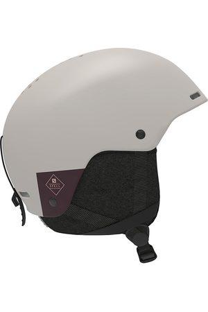Salomon Spell Helmet