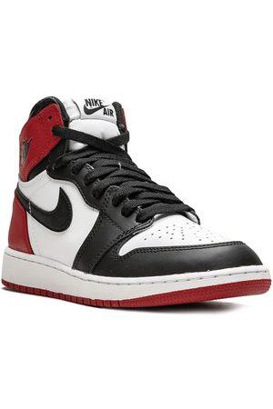 Nike Air Jordan 1 Retro High' Sneakers