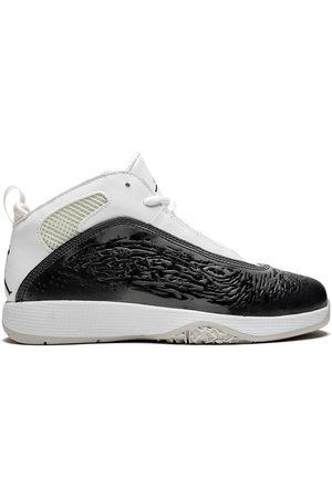 Jordan Kids Air Jordan 2011' Sneakers