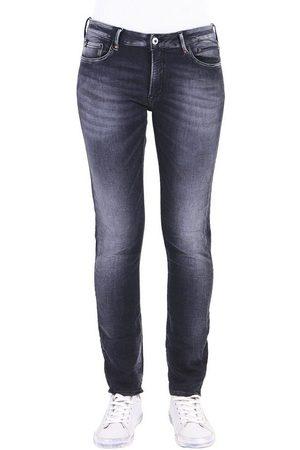 Le Temps des Cerises Slim-fit-Jeans im figurbetonten Slim Fit