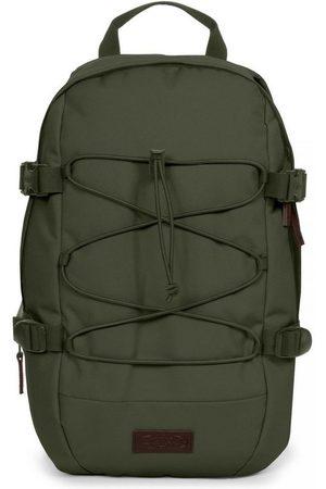Eastpak Laptoprucksack »BORYS, Mono Jungle«