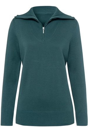 Classic Basics Troyer »Pullover«