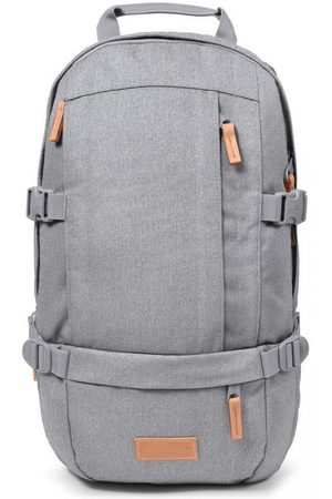Eastpak Laptoprucksack »FLOID, Sunday Grey«