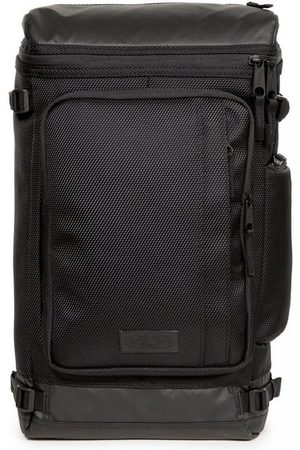 Eastpak Laptoprucksack »TECUM TOP, Cnnct Coat«