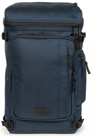 Eastpak Laptoprucksack »TECUM TOP, Cnnct Navy«