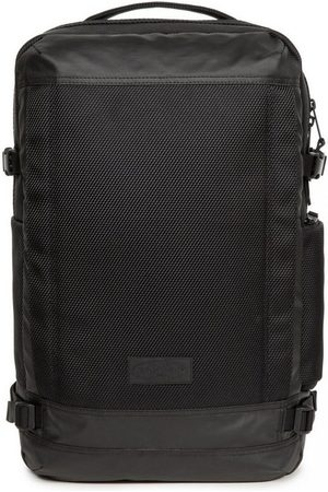 Eastpak Laptoprucksack »TECUM M, Cnnct Coat«