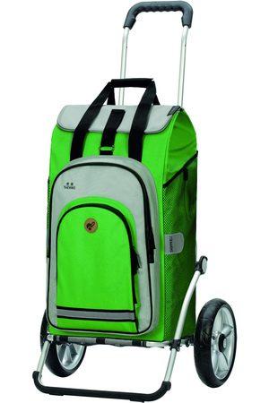 Andersen Shopper Einkaufstrolley 'Royal Shopper Hydro 2.0
