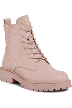 Betsy 908360/02-05G Pink