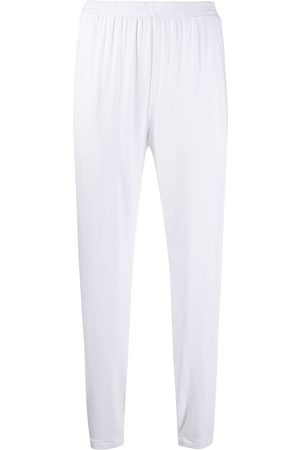 Styland Damen Lange Hosen - Klassische Jogginghose