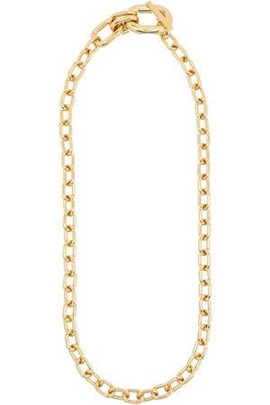 Paco rabanne Damen Halsketten - XL' Halskette