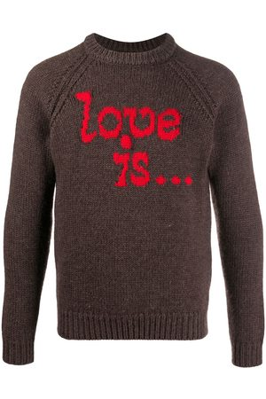Dsquared2 Love Is' Pullover