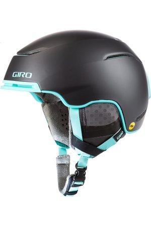 Giro Terra Mips Skihelm Damen