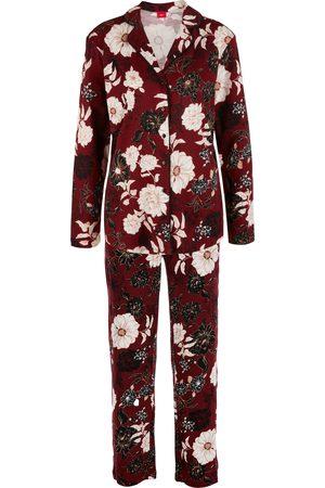 s.Oliver Jersey-Pyjama