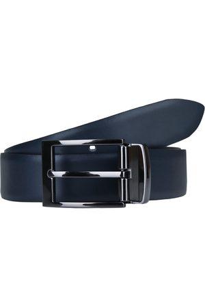 Lloyd Men's Belts Gürtel Herrengürtel