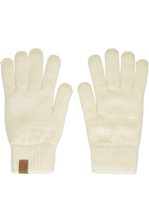Kazane Damen Handschuhe - Joli Gloves