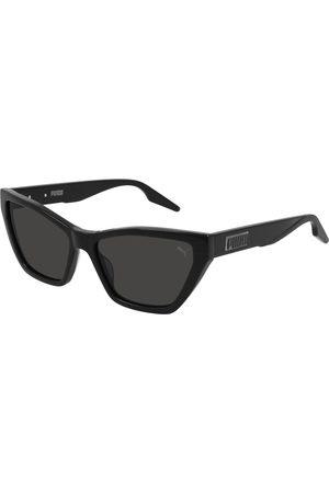PUMA Damen Sonnenbrillen - PU0314S-001-57