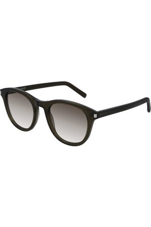 Saint Laurent SL401-003-51