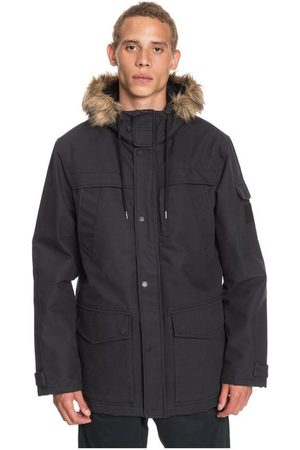 Quiksilver Outdoorjacke »Storm Drop 5K«