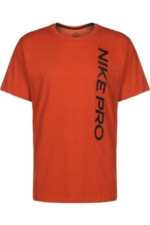 Nike Trainingsshirt »Burnout«