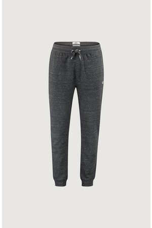 "O'Neill Sweatpants »""2-Knit""«"