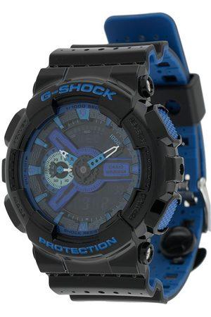 Natasha Zinko GShock' Armbanduhr