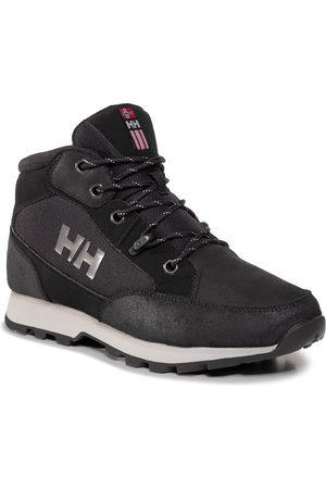 Helly Hansen Torshov Hiker 11593-990 Black/New Light Grey