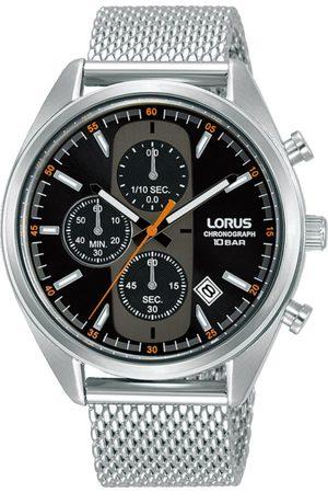 Lorus Uhr