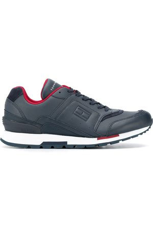 Tommy Hilfiger Dorian' Sneakers