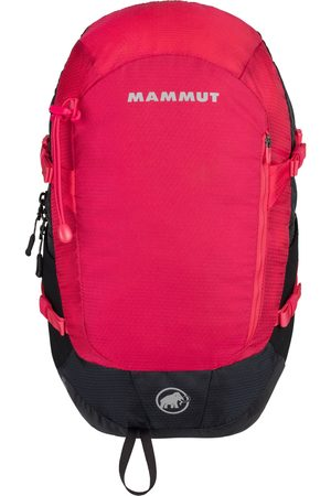 Mammut Lithia Speed 15L Alpinrucksack Damen
