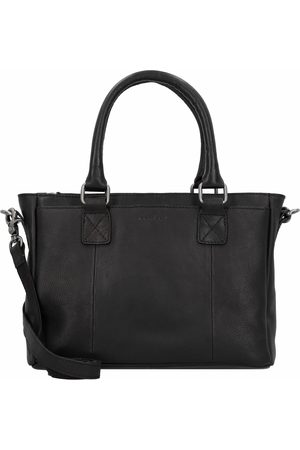 Burkely Handtasche 'Antique Avery
