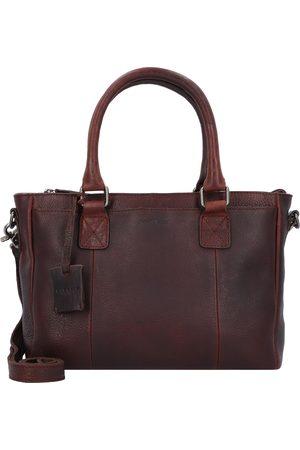 Burkely Damen Handtaschen - Handtasche 'Antique Avery