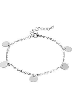 Heideman Armband 'Kreise