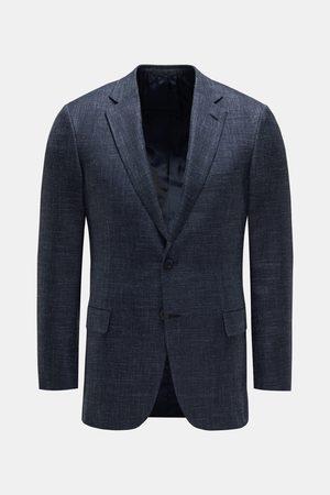 BRIONI Herren - Sakko 'Brunico' graublau