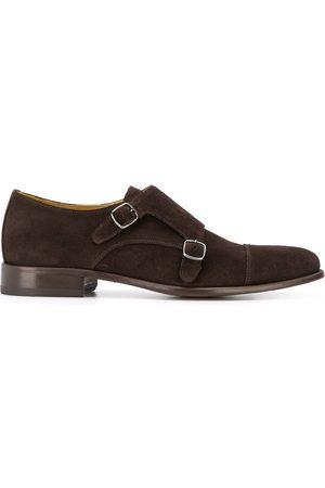 Scarosso Gervasio' Monk-Schuhe