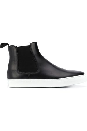 Scarosso Tommas' Chelsea-Boots