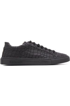 Hide&Jack Essence' Sneakers mit Prägung