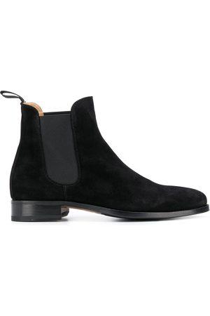 Scarosso Herren Chelsea Boots - Gian Carlo' Chelsea-Boots