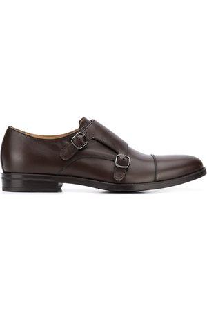 Scarosso Francesco' Monk-Schuhe