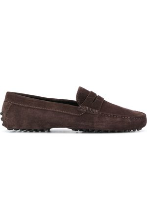 Scarosso Carlo' Loafer