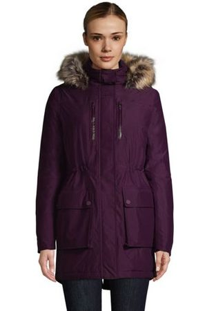 Lands' End Expeditions-Parka