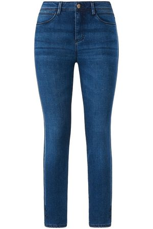 Brax Skinny-Jeans denim